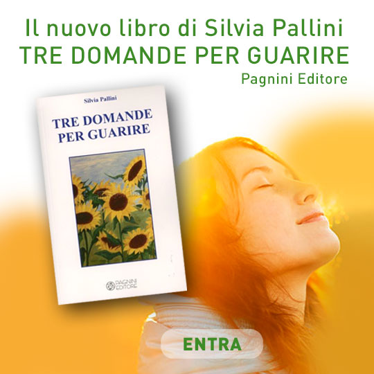 ban side libro tre domande per guarire